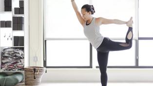 Greenmonkey Yoga Review
