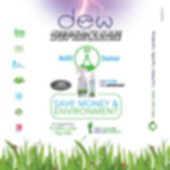 Refill SC Velcro Label.jpg