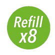 Refill X8.png
