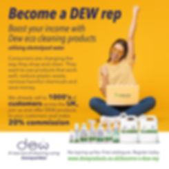 Become A Dew Rep Ad.jpg