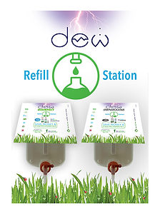 DEW Refill Station Setup.jpg