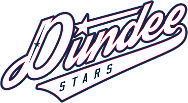 Dundee Stars Logo.png