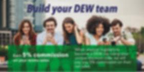 Build Your DEW Team.jpg