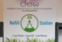 DEW Refill Station.jpg