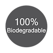 100% Biodegradable.png