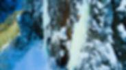 HP用2.jpg
