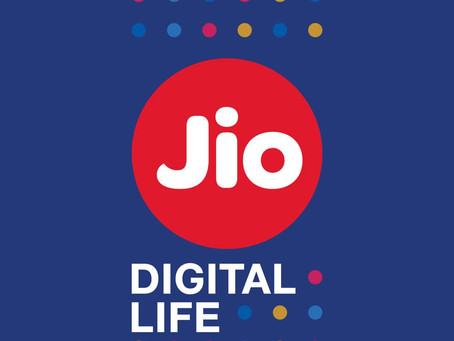 Reliance Jio Makes Voice calls to All Networks Free from Today onwards!