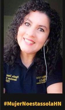 Lorena_Calix,_portavoz_del_Ministerio_Pu