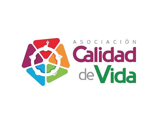 Logo_Asociación_Calidad_de_Vida_Mas_cent