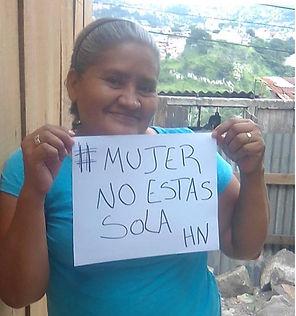 Rosa Castillo, Ama de Casa.jpeg