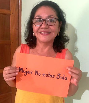 Rosa_Pinel,_Presidenta_Centro_de_AtenciÃ