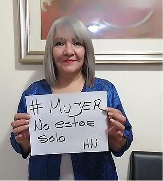 Dolores Paz, Licenciada en Turismo.jpeg