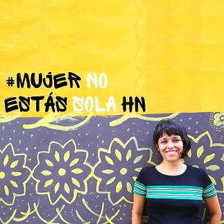 ARGENTINClaudia Molina. Historiadora y f