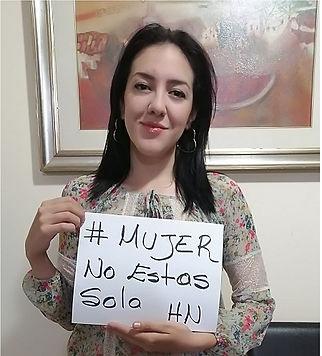 Ámbar_Paz,_estudiante_universitaria_de_