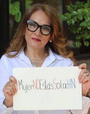 Yadira_Bendaña,_periodista_y_política_