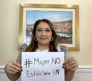 Sonia_Mejía,_experta_en_Responsabilidad