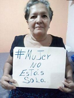 Maria_del_Carmen_Rodríguez,_Red_contra_