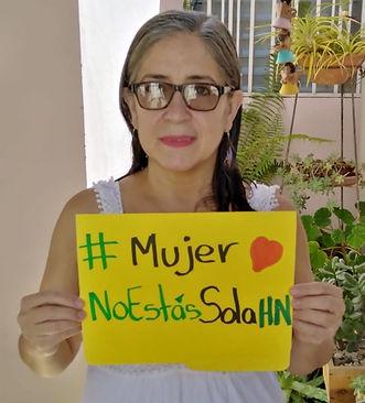 Cristina_Alvarado,_Movimiento_de_Mujeres