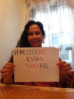 Sara_Cifuentes,_periodista_colombiana_ra