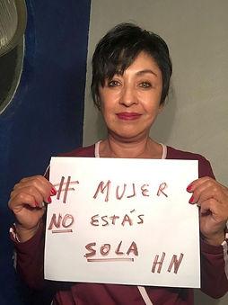 Patricia_Calderón,_CDMX.jpg