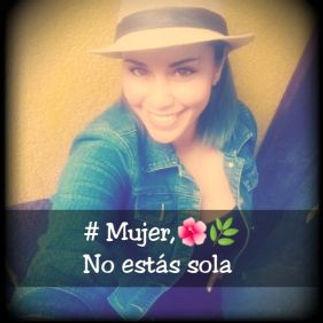 Jhossei_Fabian,_actriz_Hondureña_de_la_