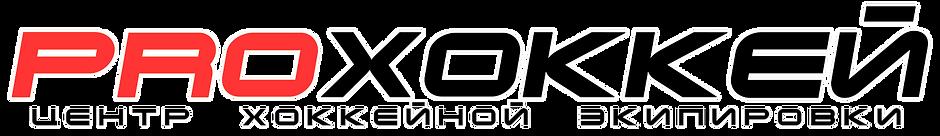 logo2017-9.png