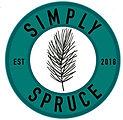 Spruce Logo round.jpg