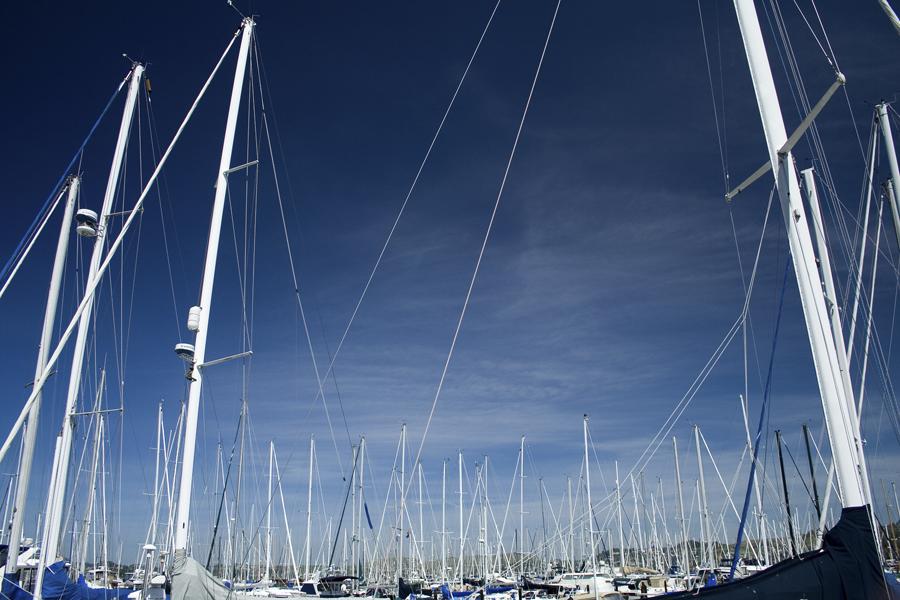 sausalito+masts+1
