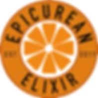 epicurean - market rate sheet.jpg