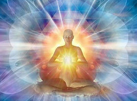 Sanacion cuantica, sanacion emocional, espiritual y física