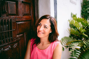 Preboda Cristina & Agustin 0124.JPG