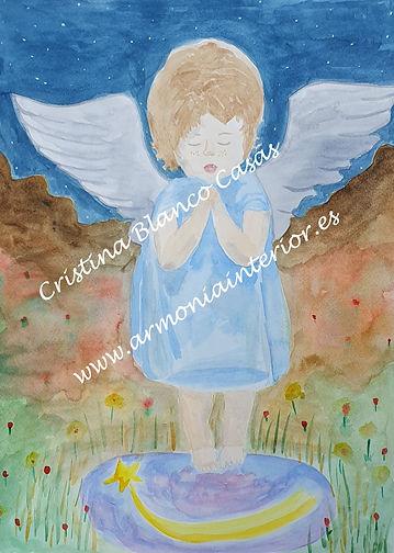 Angelito, ayuda del cielo, registros akashicos, armonia interior, armonización de espacios, constelaciones familiares, armonia interior, geometria sagrada, arte sanador, arte espiritual, arte que sana