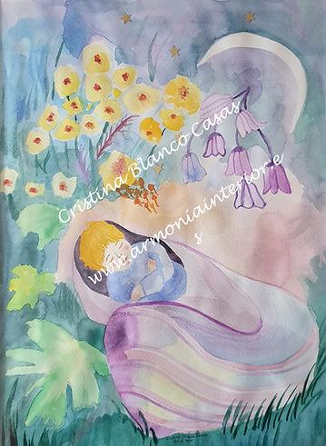 paz interior, armonización de espacios, constelaciones familiares, armonia interior, geometria sagrada, arte sanador, arte espiritual, arte que sana
