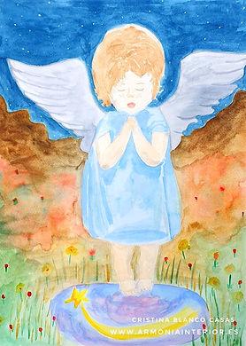 Angelito-01_edited.jpg