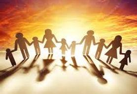 constelaciones familiares, constelaciones familiares del espiritu, terapia sistemica, bert hellinger, sistemas familiares, constelacion, constelacion grupal, talleres constelaciones
