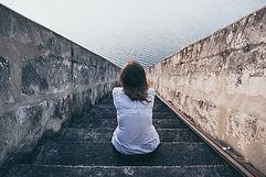 Metodo Integra, acuerdos karmicos, liberacion de espiritus, creencias, subconsciente, programacion, lealtades familiares, liberacion de traumas, bloqueos emocionales, problemas emocionales