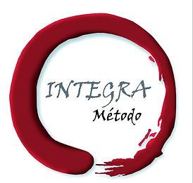 Metodo Integra, liberación de bloqueos emocionales,traumas, acuerdos kármico, energías negativas y lealtades familiares. Grabación de creencias para lograr tus objetivos.