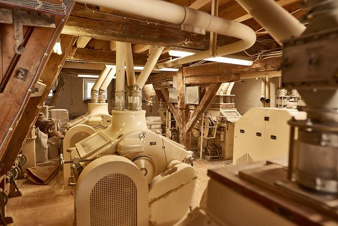 Mühle-Kruskop_06-08-2020_198.jpg