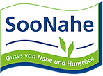 logo-soonahe.png