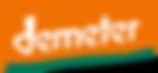 logo_demeter_rgb.png