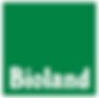 2000px-Bioland_Logo_2012.svg.png