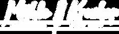 Logo_Kruskopf_V1_white.png