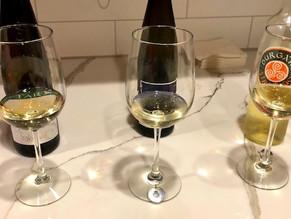 Wine Bars in Harrisburg