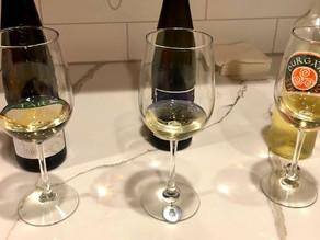 WINE BARS IN LEWISBURG