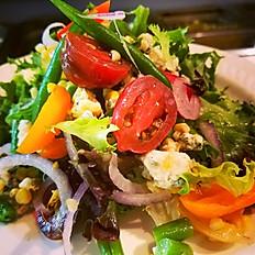 Famer Salad