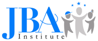 JBA Institute logo