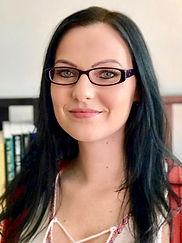 Sara Weinkauf