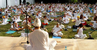 H-kundalini-yoga3-1024x532.jpg