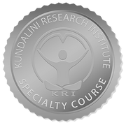 KRI_Specialty_Course_Seal_large.png