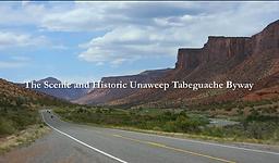 utbyway, utbyway.com, unaweep, tabeguache, Colorado Scenic Byway, unaweep-tabeguache scenic byway, utby.org